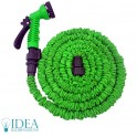 Magic Hose tubo estensibile 22,5mt.
