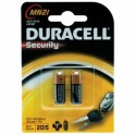 Batteria Duracell MN21 Security 12V