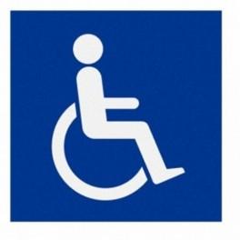 http://www.ideailluminazione.it/2510-large_default/cartello-bagno-diversamente-abili-.jpg