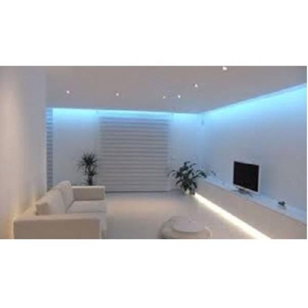 Illuminazione Salone A Led: Come scegliere illuminazione soggiorno ...