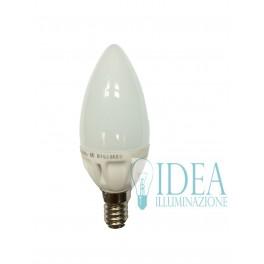 Candela LED E14- 3w 3000K